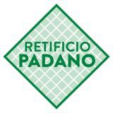 Retificio Padano srl